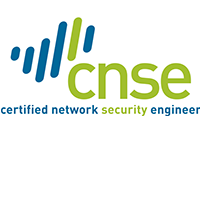 CNSE-Certified-Network-Security-Engineer