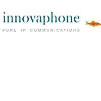 Innovaphone-certified-partner