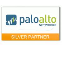 Palo-Alto-Silver-partner