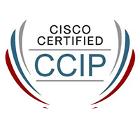 cisco-ccip