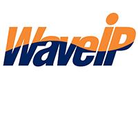 waveip